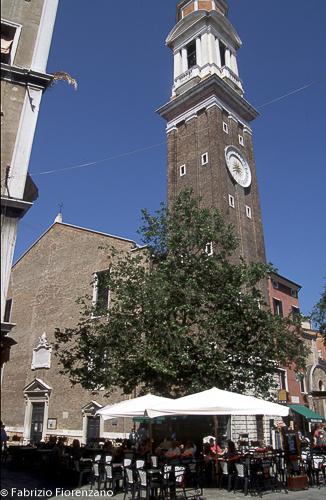 Veneice Jewish ghetto - -