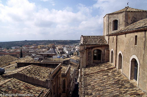 Noto overview